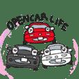 OPENCAR LIFE
