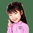 mode-dol Chiichan