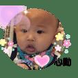 Xin_20190515172727