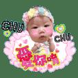Fiona0602_20190523163441