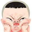 Mhoo Deng sexy boy (ENG)