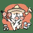 Shiba Inu Dog<Basic 3>