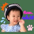 Cute Girl Tete 2
