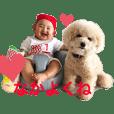 memegumi_20190525194510