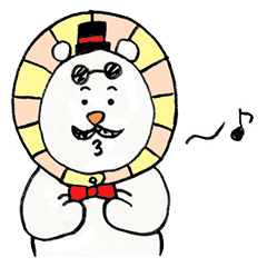 Lineスタンプ 白上フブキ 【ホロライブ】「白上フブキ」と「夏色まつり」の公式LINEスタンプが登場!