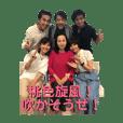 akira hirayama_20190525153333
