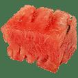 Watermelon_!