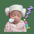 LittlePoPao2