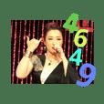 AKIKO_20190528010158