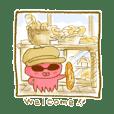taco-chan bakery