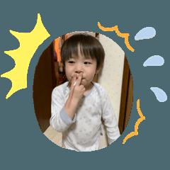makoto_2019061007550