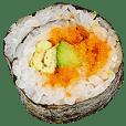 Sushi!!!!!