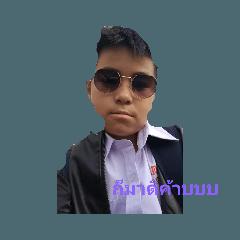 Mario_20190615215053