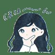 mochimochi-girls