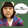 NK_20190621152141