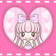 """可愛的公主""""珠寶""""♥[每天]"""