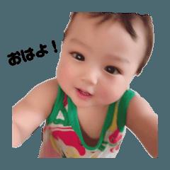 LINE_20190626225927