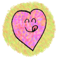 iroiroiro.heart
