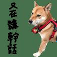 Beware! It's Shiba Inu - 2