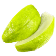 Guava_!