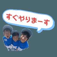nagano_20190629183039