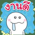 Thai style jokes