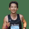 Shulin Runners