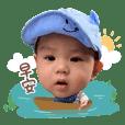 Baby Ryan Sha Do Do