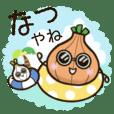summer Tamanosuke