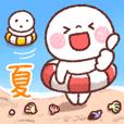 SHIRO MARU HUMAN3