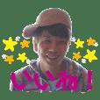 komura_kikaku3