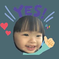 honobono_20190710120358