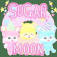sugarmoon4 happy
