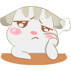 Lovely Hamster (3)