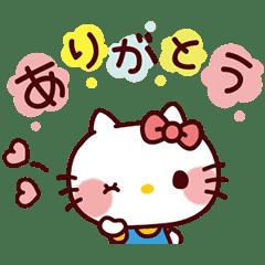 三麗鷗 可愛明星大集合4★