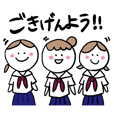 girl_students