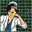 Dr. Brain's Laboratory