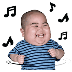 Baby Tatan