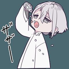 Test object-kun.2