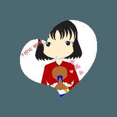 Cupcake_20190727151357