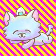 Onigiri Chihuahua 12 Chill