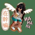 Rita_20190728160322