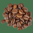 Coffee beans!