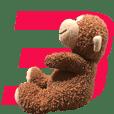 猿 タンタン 3 - 猿のgood life