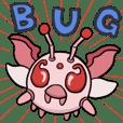 Wonderful Bugs!