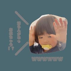 kids_20190805134221