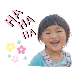 Bei Bei 的寶貝生活用語1