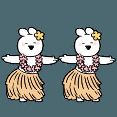 Extremely Rabbit -Everlasting Summer-