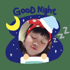 LiyunSun_20190807223823