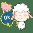 Love lambs